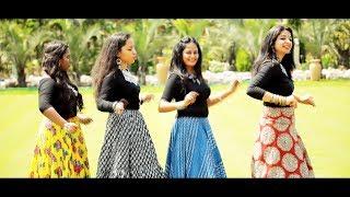 KUCH KUCH RWANDA By Ross T Nathan ft Mutima & Marchal Ujeku Official music Video 2019