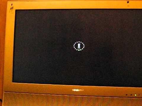 Билайн ТВ на XBOX360.AVI