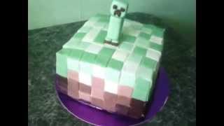 Тортик -