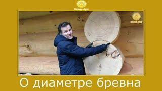 видео Проекты красивых деревянных домов: типовые варианты и цены