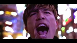 STUNNER「決意のうた」MUSIC VIDEO