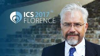 Gambar cover ICS 2017 Florence - Phillip Smith