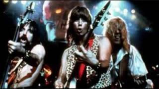 Spinal tap - Tonight Im Gonna Rock You Tonight