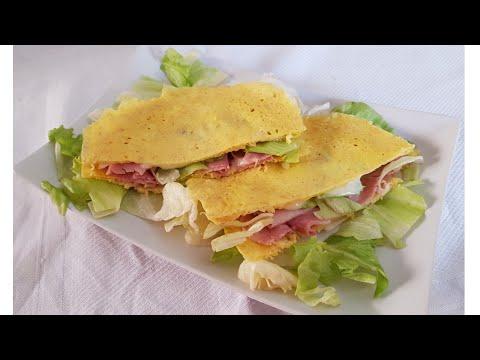 piadina-dukan-:-dieta-proteica-|-a-dieta-con-gusto-|-ricetta-light