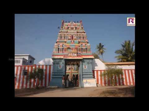 மாலை-நேர-பக்தி-பாடல்கள்-|-maalai-nera-bakthi-padalkal-|-ranjanas-audios