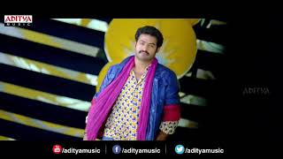 Odia dubbed Ntr s video HD
