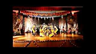 thiruchendur fusion dance