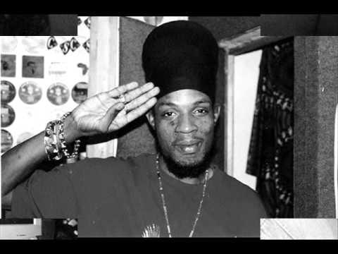 Jah Mason - So Long