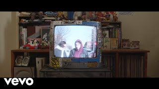 Beach Fossils - Saint Ivy (Official Video)