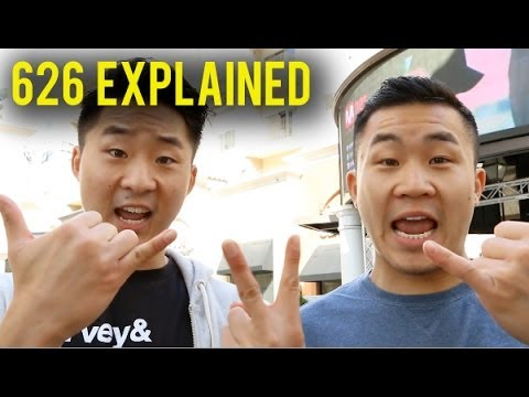 626 EXPLAINED: 2 YEARS LATER   Fung Bros