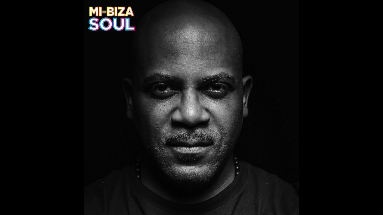Glitterbox Ibiza Takeover on Mi-Soul Radio Live From Mi-Biza Soul