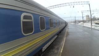 видео Автобусы Киев - Москва. Цена билета 525 гривен. Avtovokzal.ltd.ua