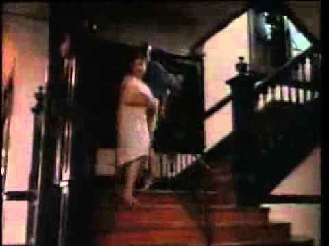 Carolina Skeletons   Trailer