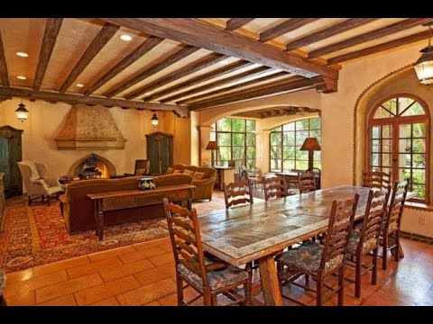 Wood Ceiling Design Ideas |Wooden False Ceiling Designs ...