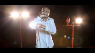 Kwa - Church - The Best Gospel Rapper - Gospel Rap