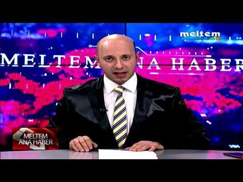 28.01.2020 | MELTEM ANA HABER