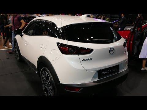new-2020---mazda-cx-3-sport-line-skyactiv---interior-and-exterior-4k-2160p