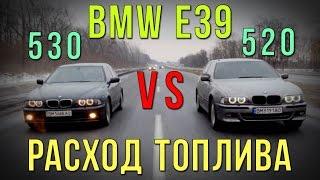 видео BMW 3-series E46 -  технические характеристики, цена, тест