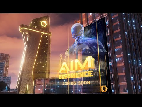 Who is A.I.M.?   Marvel's Avengers