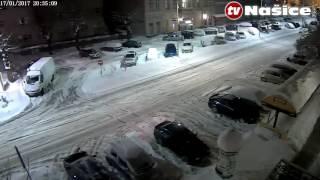 TV Našice - Uživo