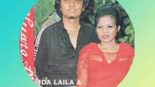 Download Suara hati - Ida laila. & Mus mulyadi full album