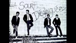 La Souris Déglinguée - Jaurès Stalingrad