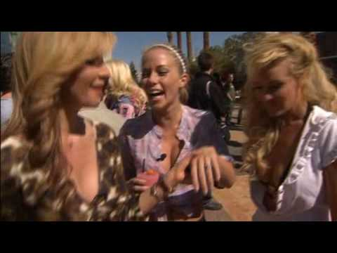 The Girls Next Door Season 5 Episode 21 Transitions from YouTube · Duration:  47 minutes 37 seconds