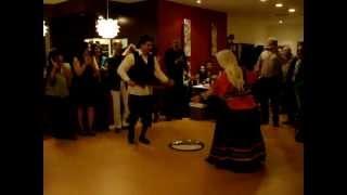 Raschti, Rashti, Gilaki, Persisch, iranian dance, Shomali, Nord Iran, Bremen