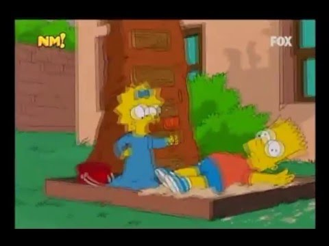 Top 10 Best Lisa Simpson Storylines from YouTube · Duration:  15 minutes 10 seconds