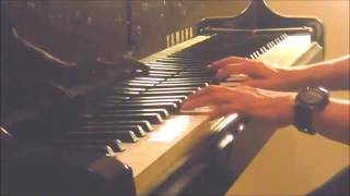 Love Songs For Piano - We