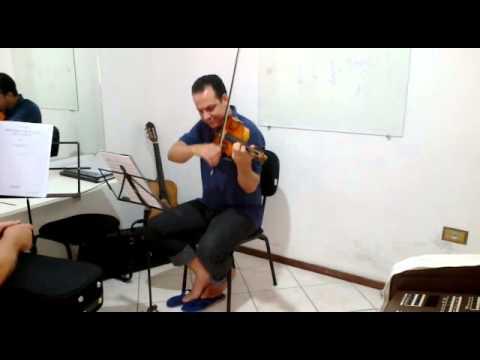 metodo practico de violin laoureux pdf 16