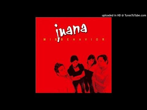 Goodbye - Juana