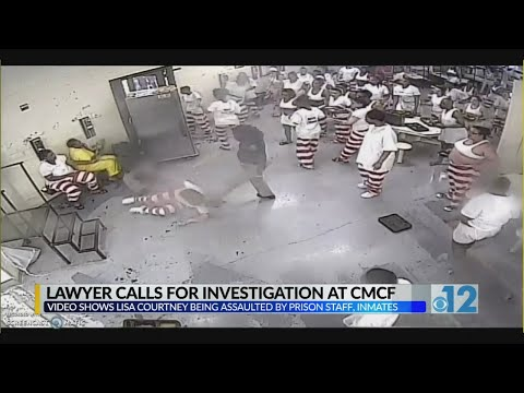 Lawyer questions MDOC practices following prison brawl, inmate death