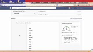Comment Créer un Facebook Ad | Facebook Annonce payante