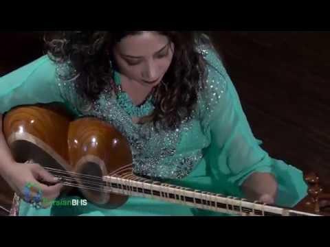 Sahba Motallebi, Pishdaramade Bayate Esfahan, Morteza khan Neydavoud