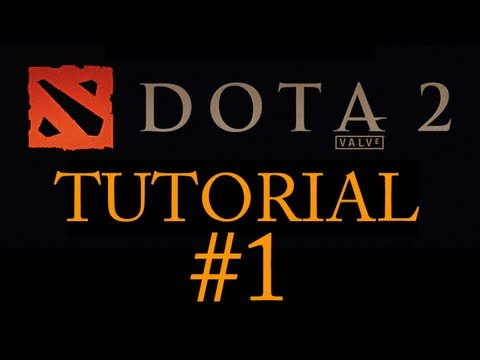 Dota 2: A Complete Beginner's Guide