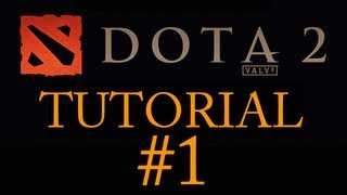 Dota 2: A Complete Beginner