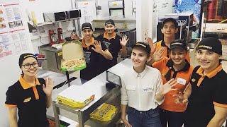 Пицца — это серьёзно(, 2016-09-01T06:35:20.000Z)