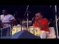Download Ray Barretto & Ray Saba........ Quitate La Mascara MP3 song and Music Video