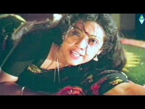 Chanti Movie Songs - Oh Prema - Venkatesh, Meena