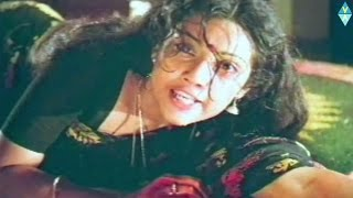 Chanti Movie Songs  Oh Prema  Venkatesh, Meena