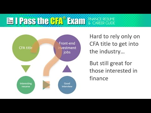 finance exam