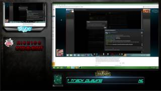 AWP Dragon Lore Minimal Wear  Scam 11:50 P.M. 8/27/14