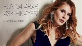 Funda Arar - Aşk Hikayesi (Albüm Teaser) Video