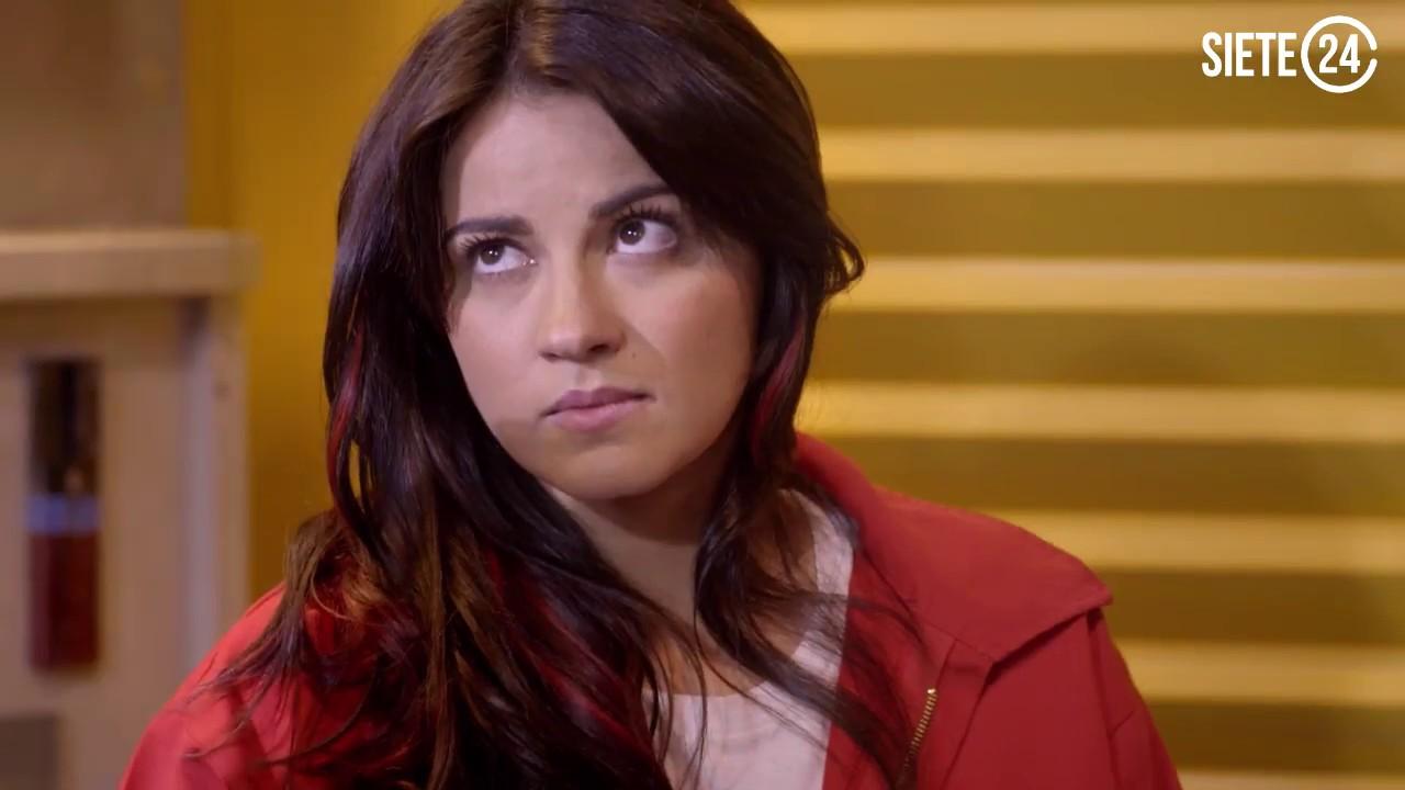 Download Televisa presenta 'Papá a toda madre'