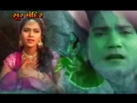 Vikram Thakor New Song 2016 | Famous Gujarati Song | Bewafa Love Song | DJ Non Stop |