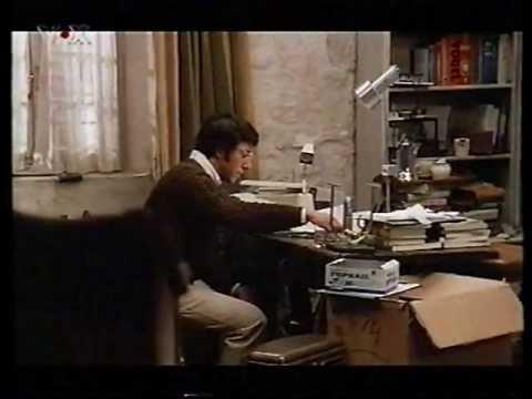Wer Gewalt sät 1/5 (1971) Regie: Sam Peckinpah