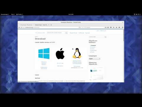 AppImage | Linux apps that run anywhere