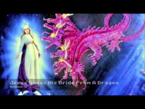 Simulated Spirituality: Controller Level 1 (Video Games)