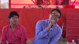 He Muralidhar Chhaliya Mohan